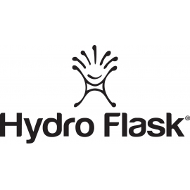 Hydro Flask in Ashburn Va