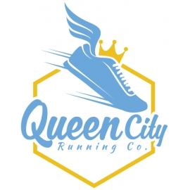 Queen City Running Company in Marquette MI