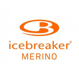 Icebreaker in Golden Co