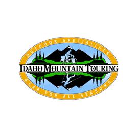 Idaho Mountain Touring in Meridian ID