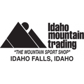 Idaho Mountain Trading in Idaho Falls ID
