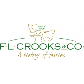 F.L. Crooks & Co. in Clarion PA