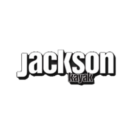 Jackson Kayak in East Lansing Mi