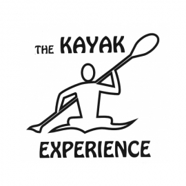 The Kayak Experience in Destin FL