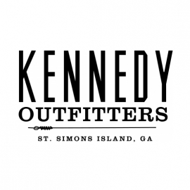 Kennedy Outfitters in Saint Simons Island GA
