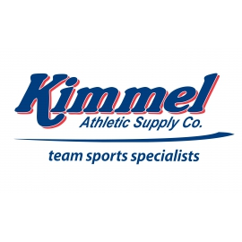 Kimmel Athletic Supply  in Yakima WA