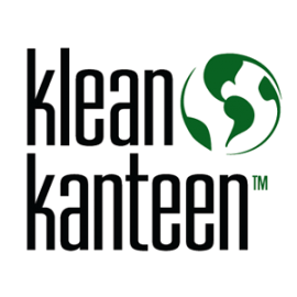 Klean Kanteen in Ashburn Va