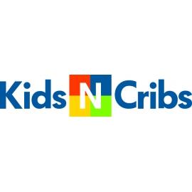 Kids N Cribs in Dublin CA