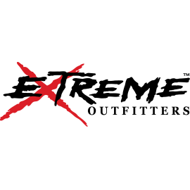 Extreme Outfitters in Jacksonville NC