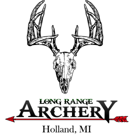 Long Range Archery LLC