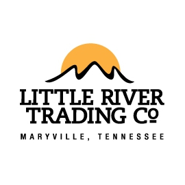 Little River Trading Co. in Maryville TN