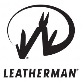 Leatherman in Ashburn Va