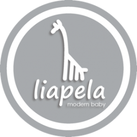 Liapela Modern Baby in Coral Gables FL