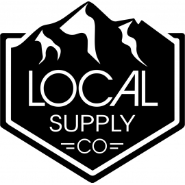 Local Supply Co. in Smithers BC