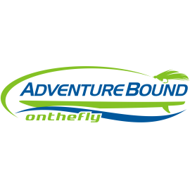Adventure Bound onthefly in Ellicottville NY