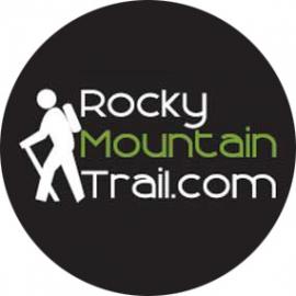 RockyMountainTrail.com in Buena Vista CO