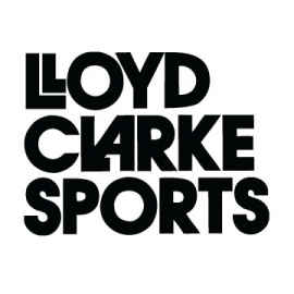 Lloyd Clarke Sports in Gainesville FL
