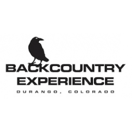 Backcountry Experience in Durango CO