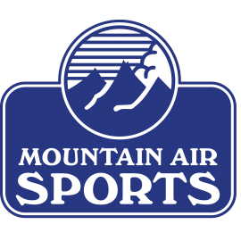 Mountain Air Sports in Santa Barbara CA