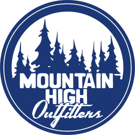 Mountain High Outfitters in Leeds AL