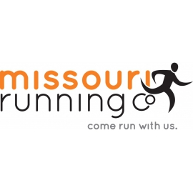 Missouri Running Co. in Cape Girardeau MO