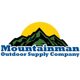 Mountain Man Outdoors in Cranbrook BC