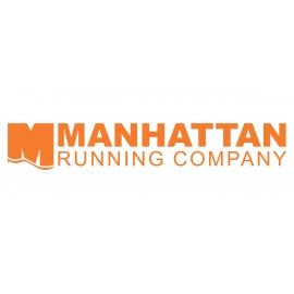 Manhattan Running Company in Manhattan KS