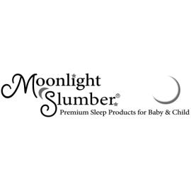 Find Moonlight Slumber at Swanky Babies