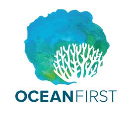 Ocean First in Boulder CO