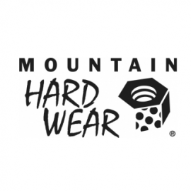Mountain Hardwear in Boulder Co