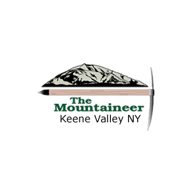 The Mountaineer in Keene Valley NY