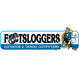 Footsloggers in Blowing Rock NC