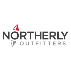 Northerly Outfitters in Grayslake IL