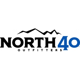 North 40 Outfitters in Spokane WA