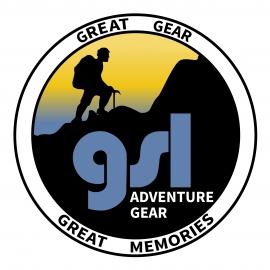 GSL Adventure Gear in Syracuse UT