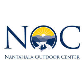 Nantahala Outdoor Center in Bryson City NC