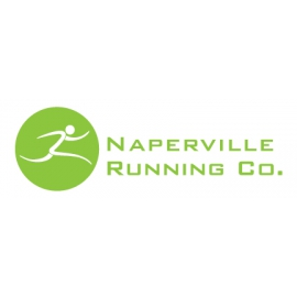 Naperville Running Company in Naperville IL