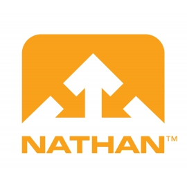 Nathan in Hoffman Estates Il