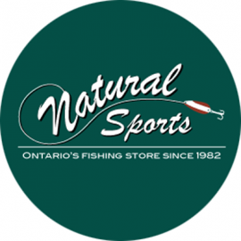 Natural Sports in Kitchener ON