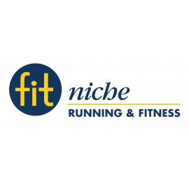 FITniche, Inc in Lakeland FL