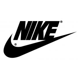 Nike in Ashburn Va