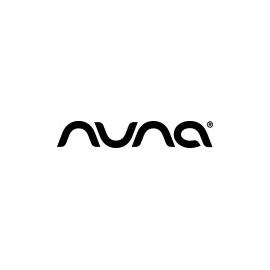Nuna in Dublin Ca
