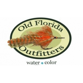 Old Florida Outfitters in Santa Rosa Beach FL