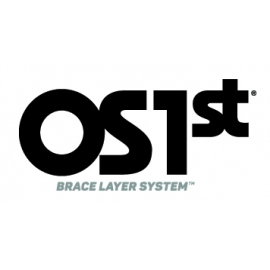 Find Os1st at Fleet Feet Sports @ The Armory