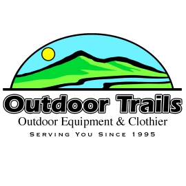 Outdoor Trails in Daleville VA