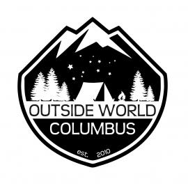 Outside World Columbus in Columbus GA