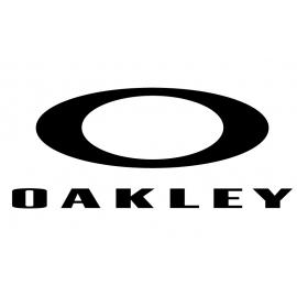 Oakley in Ashburn Va
