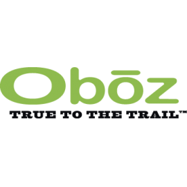 Oboz in Little Rock Ar