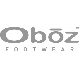 Find Oboz at Grizzly Outfitters Ski & Backcountry Sports
