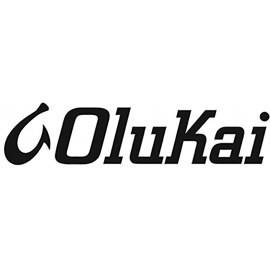 Find Olukai at Alabama Outdoors Huntsville
